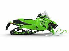 2022 Arctic Cat® ZR 8000 RR Trail Blazer Kit