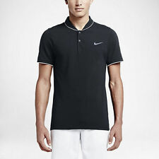 ff51864a8 Nike Polo, Rugby Golf Shirts, Tops & Sweaters for Men for sale   eBay