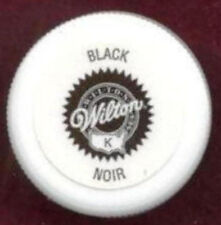 NEW! Wilton **BLACK ICING COLOR**