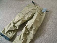 Arc'Teryx Leaf Fusion Pant / Trousers, Crocodile, Large, Bnwt