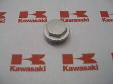 VM28 SC  Mikuni Carb Float Bowl Drain Plug Kawasaki , Suzuki  Z1, KZ,GS