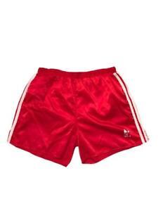 Adidas running shorts. Authentic and original vintage item