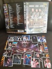 Toppers in Concert 2009.- 2 DVD-set, Gordon*Rene*Jeroen* - nr. 605.