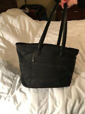 Briggs and Riley Women's Travel & Carry On Bag!