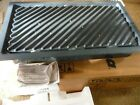 Amana Griddle Cooktop Grill Insert ACL100 P1133380NWW photo