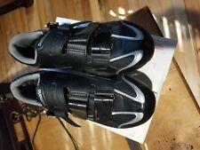 Shimano Bike shoes SH-R088L US 10.5, Euro 45