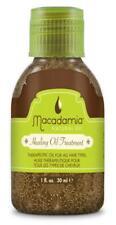 MACADAMIA Healing Oil Treatment natural per capelli secchi e sfibrati 10 ml