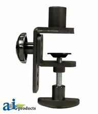 VLS105 C Clamp Mount Laptop Stand-8mm to 72mm