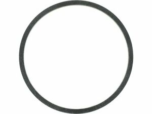 For Jeep Grand Cherokee Air Cleaner Mounting Gasket Victor Reinz 84493ZM