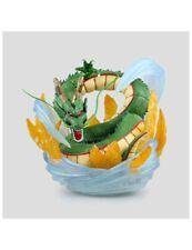 DRAGON BALL Z ICHIBAN KUJI SHENRON PVC STATUE A 21CM