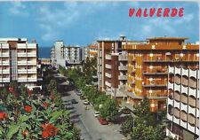 VALVERDE DI CESENATICO - V 1984 - FG