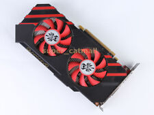 GAINWARD NVIDIA GTX 750 Ti 2 GB GTX750TI 2GB d5 128bit HDMI DVI VGA Video Card