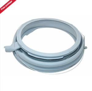 Premium Rubber Door Seal for BOSCH WAQ28460GB/06, WAQ28460NL/01 Washing Machine