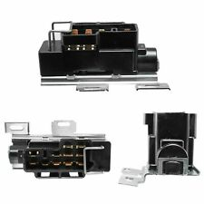 Ignition Starter Switch-GT Airtex 1S6160