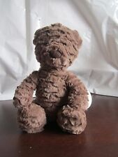 2015 Limited Edition to you from me Plush Teddy Bear New stuffed animal soft