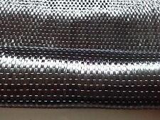 12K UD carbon fiber uni-direction carbon 300GSM 30cm width 2m/lot bridge repair