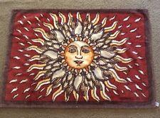 Hemes beach towel Smiling  sun
