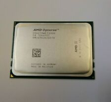 AMD Opteron 6278 2.4 GHz 16 Cores 16MB Cache 6.4 GT/s Socket G34 OS6278WKTGGGU