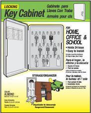 Gabinete para llaves