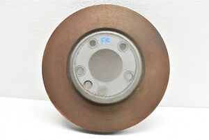 2003-2010 Porsche Cayenne Front Rotor Disc Factory OEM 03-10