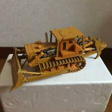 komatsu bulldozer D455A