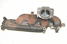 98 99 00 Volvo S70 Exhaust Manifold Turbo 1270242011