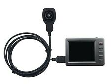 Mini HD Pro 1080P Police PI DVR Police Body Camera Wide Angle Lens On Off Remote