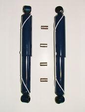 1954-1957 Pontiac Starchief Rear Monroe Matic Plus Shocks