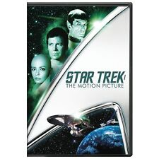 Star Trek: The Motion Picture (DVD, 2013) - Check for shipping options