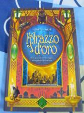 L' ARAZZO D' ORO HENRY H. NEFF
