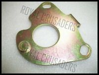 SUITABLE FOR ROYAL ENFIELD 801020 NEW GEAR BOX PLATE KIT