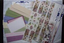 Page Kit