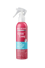 2x Marc Anthony Strengthening Grow Long Healthier Hair