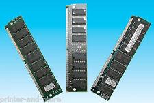 STAMPANTE 32mb Memoria RAM Per HP Designjet 700, 750c