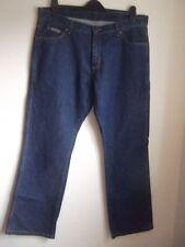 Wrangler Big & Tall Bootcut Regular Size Jeans for Men