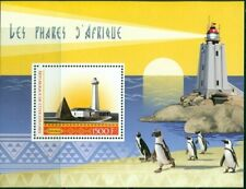2017 MS #1 African Lighthousesdeakin reserve400198