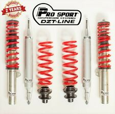 Pro Sport DZT Coilovers BMW 1 Series E82 Coupe All Engines 2007-2013