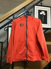Nike Therma-fit Youth/Boys Jacket