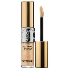 YSL FULL METAL SHADOW N° 8 DEWY GOLD OMBRETTO BY YVES SAINT LAURENT