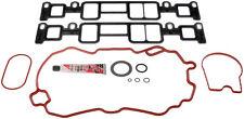 Lower Intake Manifold Gasket Kit - Upper Gaskets - Dorman# 615-722