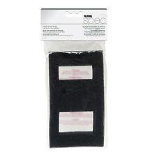 Fluval Flex 34L / Evo / Spec Foam Filter Block