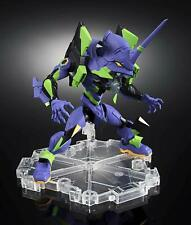 *New* Neon Genesis Evangelion: Eva-01 Test Type NxedgeStyle Action Figure