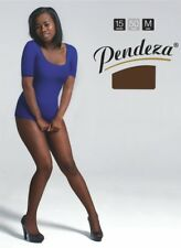 Tone 50 – Pendeza Toned Collection Tights For Ultimately Darker Skin Tones