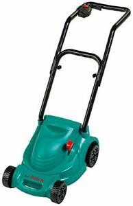 Theo Klein Bosch Mini Rotak Lawnmower Toy