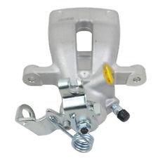 Hinten Links Bremssattel für Opel Astra G H Zafira A B Meriva Combo Tour 542096