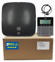 Cisco 8831 IP Conference Phone (CP-8831-K9=) Certified Refurbished 1 Yr Warranty