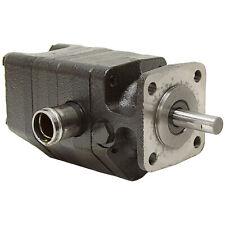 16 Gpm 2 Stage Hydraulic Log Splitter Pump Mte S21707 5185 9 7972 16
