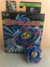 Original Hasbro Beyblade Dranzer Auto Change Balancer Plastic Beyblade