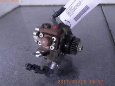 Hochdruckpumpe RENAULT Laguna III Grandtour (T) 2.0 dCi 150  110 kW  150 PS (10