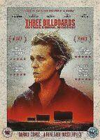 Tres Billboards Externo Ebbing Missouri DVD Nuevo DVD (8022001000)